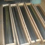 DSCN0652-1-hinges-1-150x150