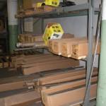 DSCN0652-1-hinges-2-150x150