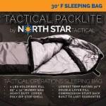 Sleeping-Bags-150x150