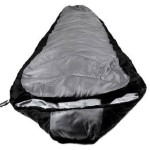 Sleeping-Bags2-150x150