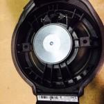 Speaker1-150x150