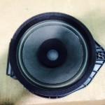Speaker2-150x150