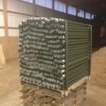 Tent-poles-150x150