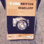 headlamps1-150x150